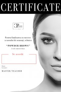 masterclass_powder